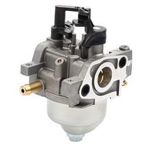 Carburetor For Kohler XT650 Engines - $44.89