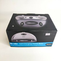 New iRobot ROOMBA Self Charging Home Base #4900 for Discovery Series Ope... - $44.50
