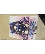 Hyperdevotion Noire: Goddess Black Heart -- Limited Edition ( PlayStatio... - $182.03