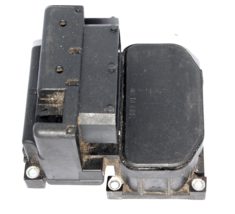>REPAIR SERVICE< 98 99 00 01 02 ISUZU Trooper ABS Pump Control Module - $99.00