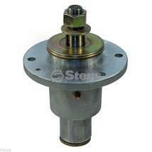 285-194 Stens Spindle Assembly Exmark 103-8323 NHC 251-0194 OREGON 82-347 - $51.95