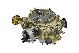Remanufactured Rochester Quadrajet Carburetor 4MV 80-89 Electric image 7