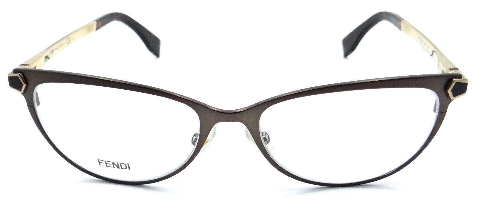 602dca54491 Fendi Rx Eyeglasses Frames FF 0024 7WG and 50 similar items
