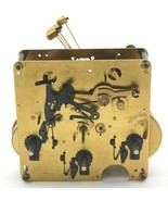 Vintage Seth Thomas General Time Corp. Clock Movement A403-001 Westminst... - $26.10
