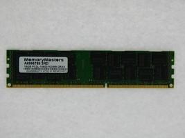 A6996789 16GB (1x16GB) PC3L-10600R DDR3 1333MHz Memory Dell PowerEdge R510