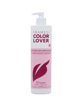 Framesi Color Lover Moisture Rich Conditioner, 16.9 ounce