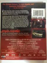 Eli Roth Presents The Stranger - Scream Factory [Blu-ray] image 2