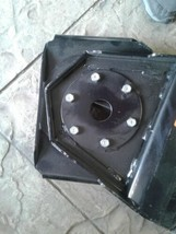 Swiveling bracket ??? Sold as pictured. image 2