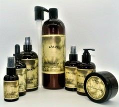 Wen Sweet Almond Mint Cleansing Conditioner - Choice of Set OR Product & Size  - $15.99+