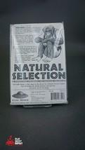 ALIEN MENACE NATURAL SELECTION 2004 Mini Game FAST - $8.69