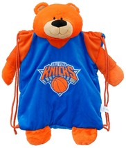 New York Knicks Backpack Pal**Free Shipping** - $33.24