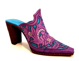 Just The Right Shoe Lone Star 25149 Miniature Collectible Raine Retired ... - $24.74