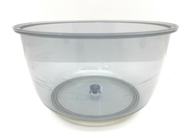 Westinghouse SaladXPRESS Salad Bowl Replacement Part Works With WST2002 - $14.88