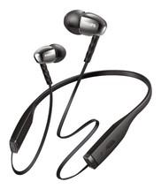 Philips - SHB5950BK - Metalix PRO Wireless Bluetooth In Ear Headphones - €31,06 EUR