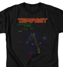 Atari Tempest Retro 80's Classic Arcade Game Asteroids Centipede ATRI152 image 3