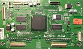 LG T-con EBR36954101, EAX36952801, 36952701 - $20.00