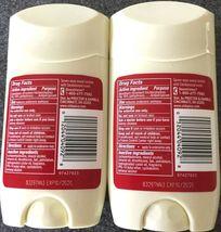 6 Old Spice Citron Sandalwood Deodorant/Anti Perspirant Mens 2.6 oz Solid Lot image 7