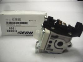 (7 PACK) !!! Genuine ECHO Carburetor SRM-225 GT-225 A021001692 - $278.98