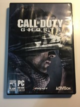 Call of Duty (PC, 2003) - $2.95