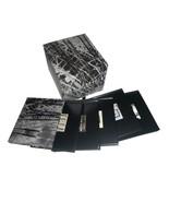 New Led Zeppelin CD 10CD Music Cd Box set Boxset factory sealed - $33.30
