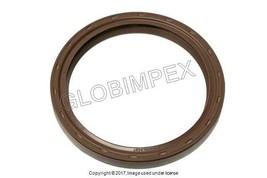 BMW (1967-2000) Crankshaft Seal (90 X 110 X 12) Rear CORTECO-CFW OEM + W... - $25.85