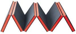Pro-Lift C-5006 Foldable EVA Mat - Anti Fatigue EVA Foam Sheet (6 fold) ... - $729,60 MXN