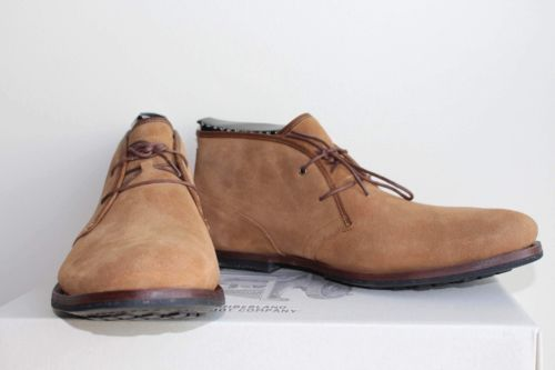 2cad1b890a Timberland Men's Boot Company Wodehouse and 50 similar items