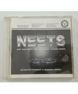 Neets PC CD ROM Volumes 1-24 September 1998 Navy Training Series - $14.95