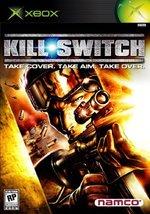 Kill.Switch [Xbox] - $19.39