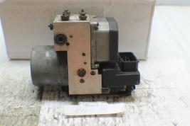 Pontiac Grand Prix ABS Anti Lock Brake Pump Control OEM 10284958 Module ... - $79.19