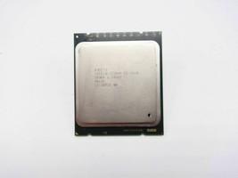 Intel SR0KR E5-2640 6C 2.5GHZ/15MB Processor - $20.78
