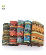 Product image 624129755 thumbtall