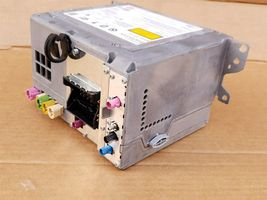 Bmw Navigation Gps Radio Receiver Cd Drive Head Unit Ci 9 387 568 01 image 6