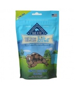 Blue Buffalo Blue Bits Soft-Moist Training Treats-Tasty Chicken Recipe, ... - $18.13