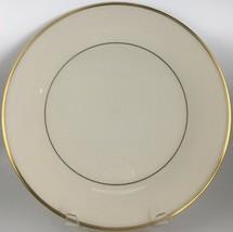 Lenox Eternal Dinner plate  - $14.00