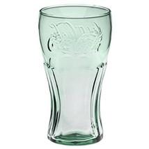 Coca Cola Classic 17.2oz Glass Set of 4  - $19.99
