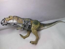 Kenner The Lost World Jurassique Parc Thrasher T-Rex Action Figurine non... - $368.32