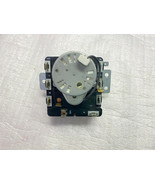 Whirlpool Dryer Timer 3976576 - $18.51