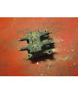 99 00 01 02 98 subaru Legacy forester impreza 2.5 2.2 oem ignition coil ... - $14.84