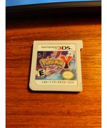 Pokemon Y Nintendo 3DS game. Cartridge only ++++TESTED AND WORKS - $19.99