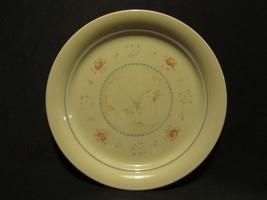 Corelle Cornerstone Country Promenade 8.5-inch Lunch Plate - $3.91
