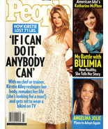 People Magazine, July 3, 2006 - $5.69