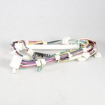 W11029429 Whirlpool Wire Harness OEM W11029429 - $83.11