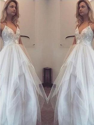 Z8lgvi l 610x610 dress
