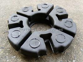 Suzuki GT125 GT185 TC120 RV125 GP100 GP125 Rear Wheel Hub Drum Shock Cushion - $9.79