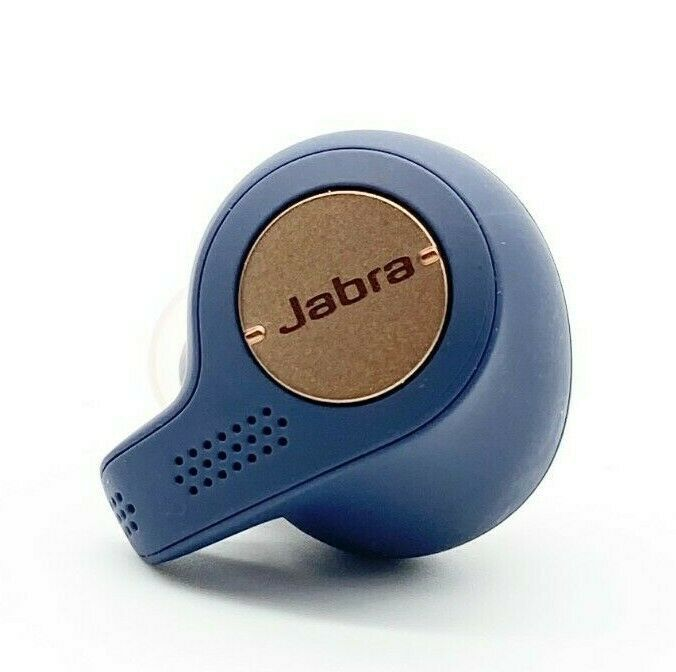 Jabra Elite Active 65t True Wireless Earbud And 50 Similar Items