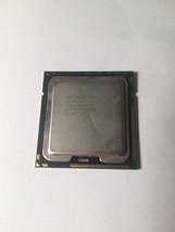 Intel Core i7-920 2.66GHZ Socket LGA 1366 SLBCH SLBEJ - $24.74