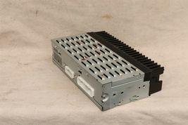 Lexus Toyota Pioneer Amp Amplifier 86100-48010, GM-8337ZT image 6