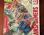 Transformers Generations Platinum Beast Wars OPTIMUS PRIMAL ** FREE SHIPPING!