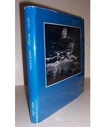 Mirrors Messages Manifestations by Minor White (1969-02-03) [Hardcover] ... - $64.35